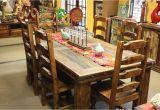 Western Decor Stores In San Antonio Western Decor Rustic Tables southwestern Furniture Agave Ranch