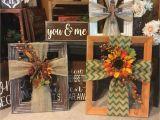 Western Decor Stores In Wichita Falls Tx Https Www Facebook Com Shegwood Framed Burlap Crosses Go by