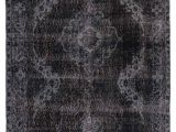 Westwood Accent Rug 100 Best Maps On Floors Images On Pinterest Carpets Drawing Room