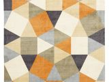 Westwood Accent Rug Aria 564 Rust Rust Rugs Online and Living Rooms