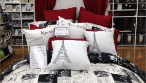 Westwood Accent Rug Bed Bath and Beyond This is the Bedding I Want From Bed Bath and Beyond Maybe the Color