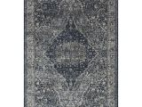 Westwood Accent Rug Everly Grey Midnight Rug Magnolia Chip Joanna Gaines