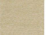 Westwood Accent Rug In Grey 300 Best Alfombras Images On Pinterest Home Ideas Vincent Van