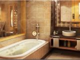 What are Different Types Of Bathtub Bath Remodel Bathroom Remodel Bathtubs Types Of