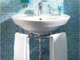 What are Different Types Of Bathtub Different Types Of Bathroom Sinks