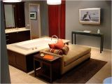 What are Different Types Of Bathtub Different Types Of Bathtubs