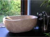 What are Modern Bathtubs Made Of Modern Bathtubs Made Of Wood and Stone