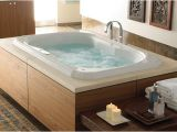 What Bathtubs Luxury Jacuzzi Bellavista Luxury Bathtub Tubs and More