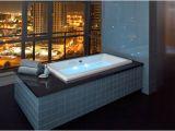 What Bathtubs Luxury Jacuzzi Unveils Three New Luxury Bathtubs