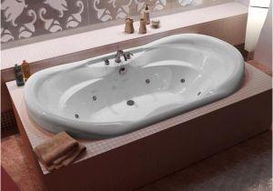 What is A Jetted Bathtub atlantis Indulgence Air Whirlool Tub Jet Tub Jacuzzi Tub