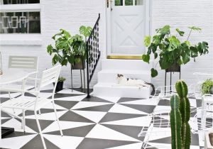 What is the Cheapest Flooring for A Patio 10 Beautiful Patios and Outdoor Spaces Pinterest Patio Tiles
