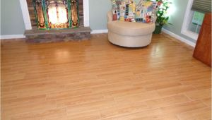 What is the Cheapest Flooring to Have Installed Laminate Flooring Clearance Laminate Wood Flooring Sale Best