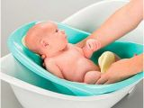 What to Do Baby Bath Tub Best Baby Bath Tub Expert Buyers Guide