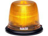 Whelen Visor Lights L41 Series Super Leda Beacon Whelen Engineering Automotive