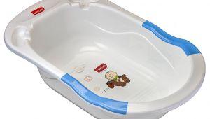 When Baby Bath Tub Best Baby Bathtubs In India [top Picks] – Reviews & Buyer