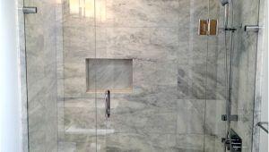 When Bathtubs Doors Shower Enclosures Contemporary Bathroom Vancouver