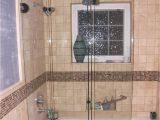 When Bathtubs Doors Types Of Shower Doors Here are Just A Few Of the More