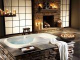 When Bathtubs Luxury La Spa In Casa Le Maschere Sisley Per Una Pelle Ritrovata