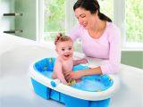 When Stop Using Baby Bathtub Baby Bath Tub – Fel7