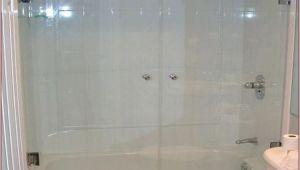 Where Bathtubs Doors Home Depot Bathtubs