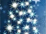 "Where to Buy Christmas Lights Christmas Lights Wallpaper by Xhani Rm 0d Free On Zedgea""¢"