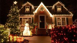Where to Buy Christmas Lights where to Buy Christmas Lights Decoratemybar Com