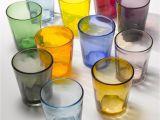 Where to Buy Decorative Shot Glasses Maison De Ballard New Italian Cocktail Glasses From Zafferano