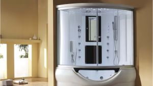 Where to Buy Modern Bathtubs E Piece Tub Shower Units Lowes Tags