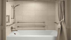 Where to Place Grab Bars In Bathtub Bathroom Best Bathtub Grab Bars Bathtub Grab Bars