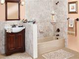 Which Bathtubs Luxury New Bathtubs north Texas New Bath Tub