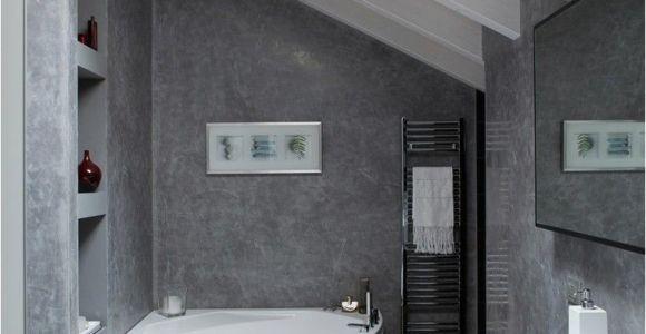 Whirlpool Bathroom Design Ideas Dise±o De Ba±os En Color Gris 50 Ideas Inspiradoras