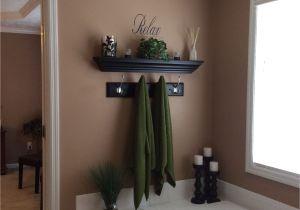 Whirlpool Bathroom Design Ideas Garden Tub Wall Decor Home Decor In 2018 Pinterest