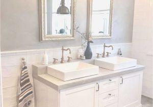 Whirlpool Bathroom Design Ideas where to Find Jacuzzi Bathtub Motor