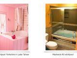 Whirlpool Bathroom Renovation Whirlpool Jetted Tubs Allure Bathroom Remodeling