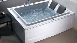 Whirlpool Bathtub 3 Person Bathtub for Two Bathtub Designs
