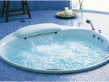 Whirlpool Bathtub 3 Person Kohler Riverbath Whirlpools Bathing