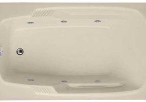 "Whirlpool Bathtub 66 X 36 Designer isabella 66"" X 36"" Whirlpool Tub Finish"