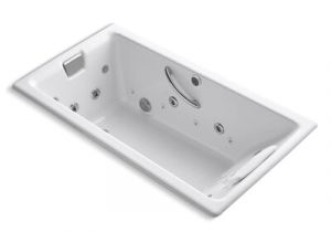 Whirlpool Bathtub 66 X 36 Find the Perfect Back to Wall Universal Bathtubs
