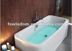 Whirlpool Bathtub Alibaba 2013 Newest Product Freestanding Acrylic Whirlpool Bathtub