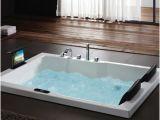 Whirlpool Bathtub Alibaba Drop In Bathtub Massage Bathtub Whirlpool Tub Buy