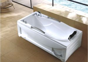 Whirlpool Bathtub Alibaba New Design Spa Jets Whirlpool Bathtub Double Whirlpool
