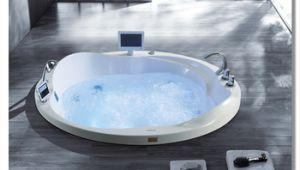 Whirlpool Bathtub Alibaba Whirlpool Bathtub Bubble Spa Acrylic Tub Surround Buy