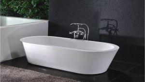 Whirlpool Bathtub Australia Steel Freestanding Bath Freestanding Bathtubs with Jets