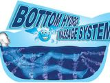 Whirlpool Bathtub Bacteria Whirlpool Bathtubs and Jetted Tubs