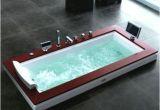 Whirlpool Bathtub Controls Royal Ssww A513 Whirlpool Bathtub Control Panel Phone