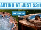 Whirlpool Bathtub Dealers Near Me softub Canada