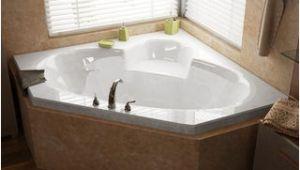 Whirlpool Bathtub Deals Whirlpool Bathtub Overstock Shopping