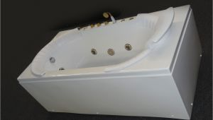 Whirlpool Bathtub Description Modern Whirlpool Jetted Bathtub B312 Best for Bath