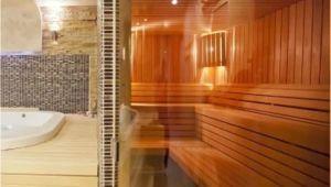 Whirlpool Bathtub Edmonton Koko Beach Hot Tubs & Billiards Edmonton Ab 4621 99