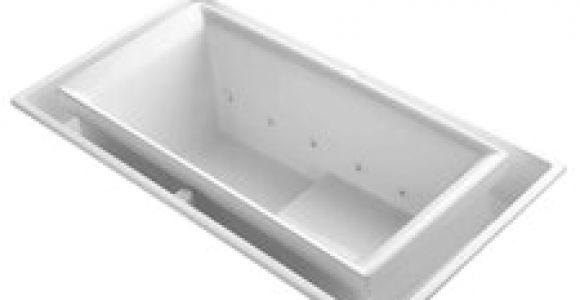 Whirlpool Bathtub Filter Modern Whirlpool Tubs Whirlpools